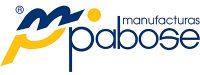 Pabose-Logo