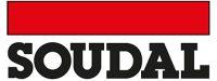 Soudal-Logo