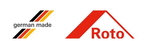 german_made_logo